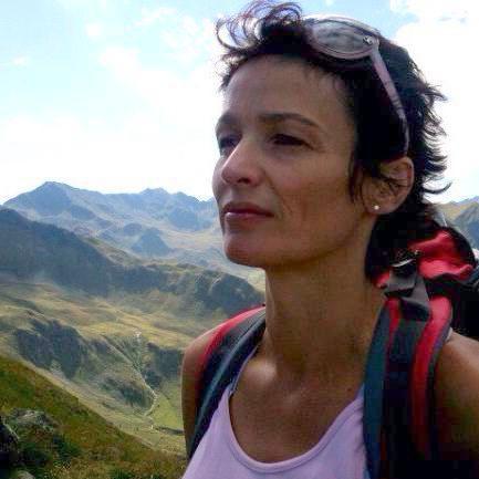 Veronika Schöll